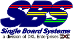 Single Board Systems