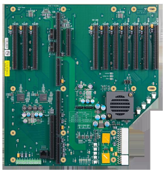 BPX8093