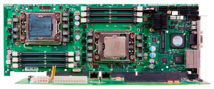 BXTS7059 Single Board Computer