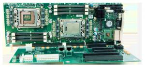 JXTS6966 Single Board Computer