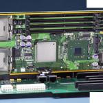 MCXI Single Board Computer