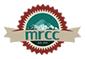 mrcc-logo-icon
