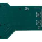 PEX10 PCI Express Expansion Module