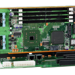 SLT Single Board Computer