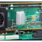 TML Single Board Computer